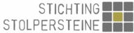 Stichting Stolpersteine